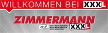 XXXL Zimmermann
