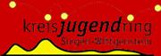 Kreisjugendring Siegen